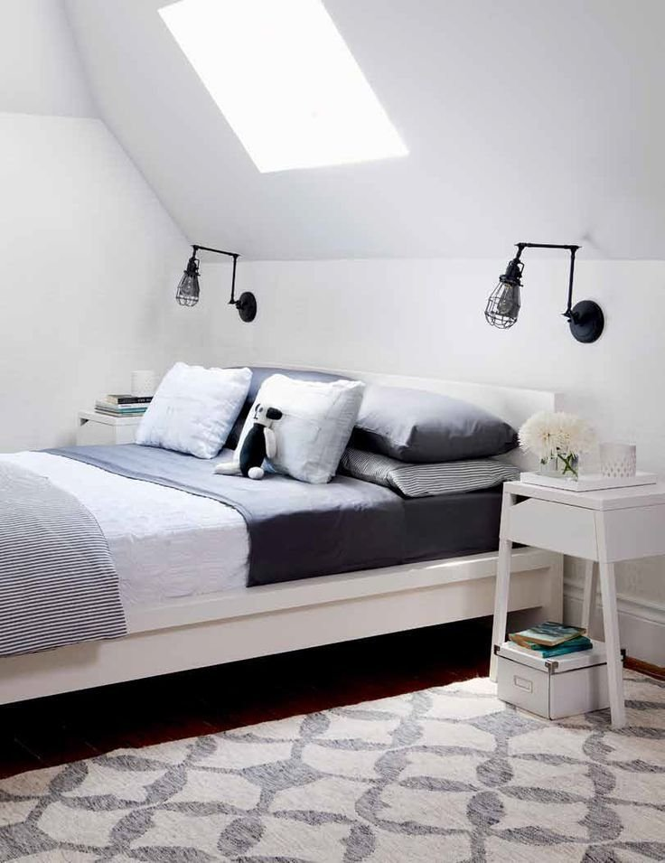 Best Sommar 2016 Low Beds Cas And Home With Pictures