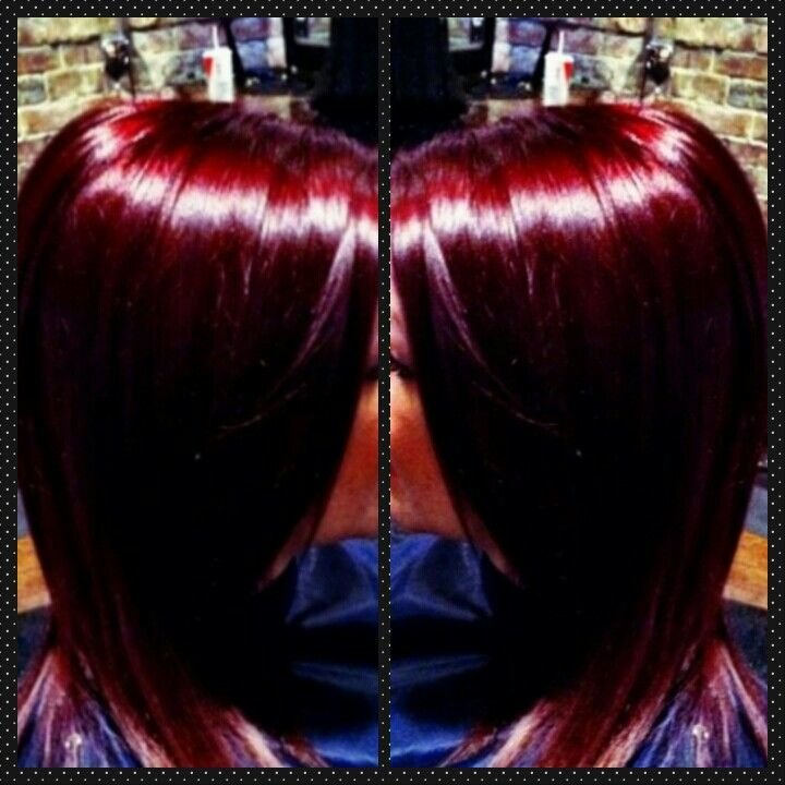 Free All Overv 5Vr Hair Color ♡♥♡♥♡ Hair Pinterest Colors Wallpaper