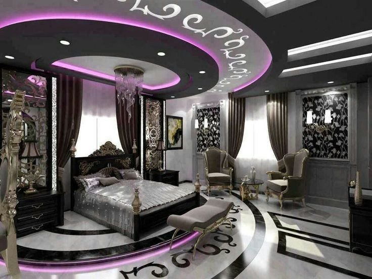 Best Mmm Str*P Club Bedroom Bedroom Pinterest The O With Pictures