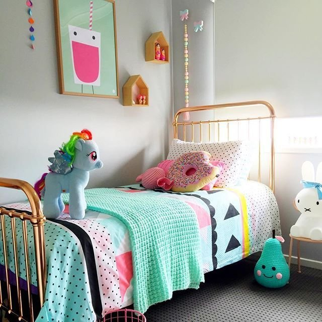 Best 25 Best Ideas About Target Bedroom On Pinterest Target Bedroom Furniture Target Home Decor With Pictures