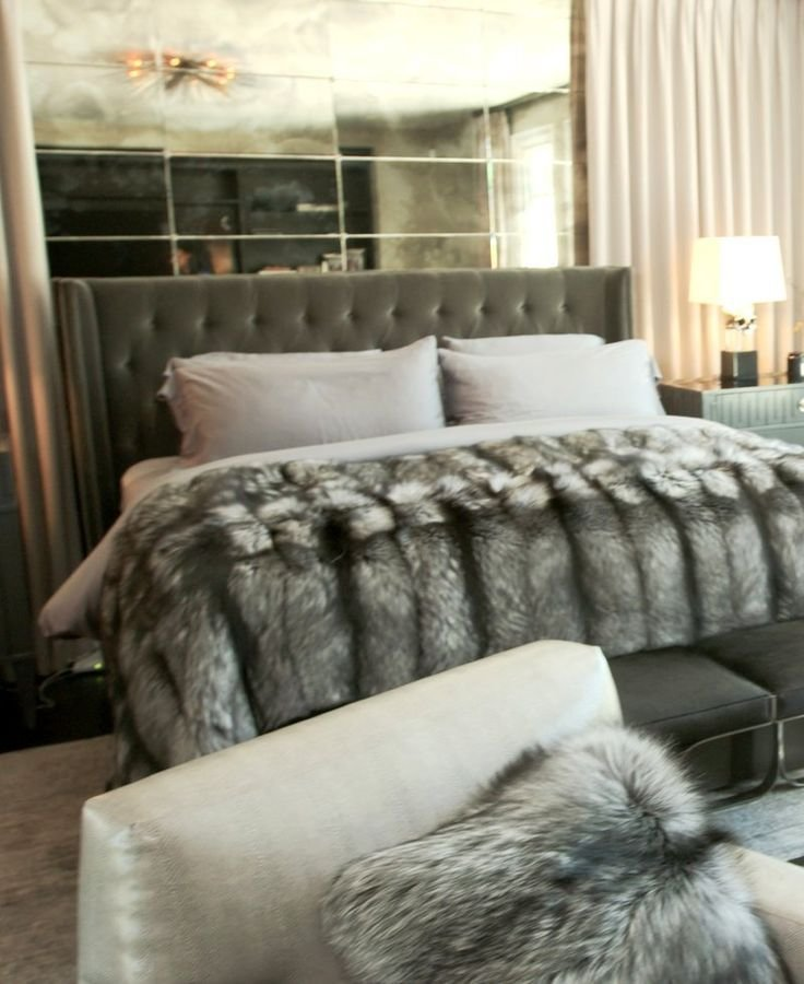 Best 17 Best Ideas About Kendall Jenner Bedroom On Pinterest With Pictures