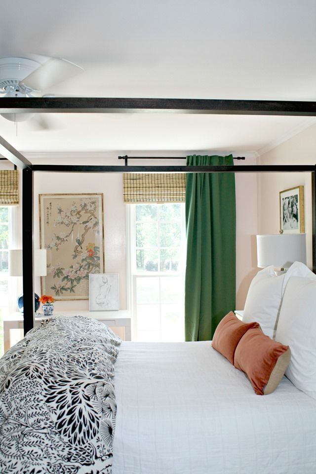 Best 17 Best Ideas About Emerald Green Bedrooms On Pinterest With Pictures