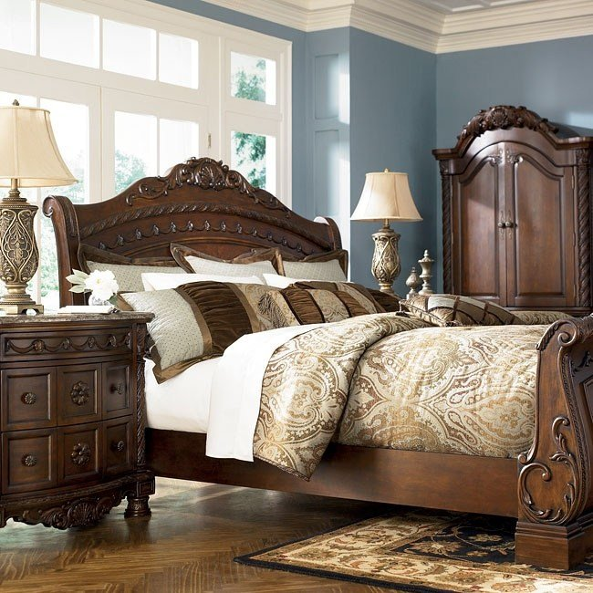 Best Ashley Furniture Bedroom Suites Google Search Babys With Pictures