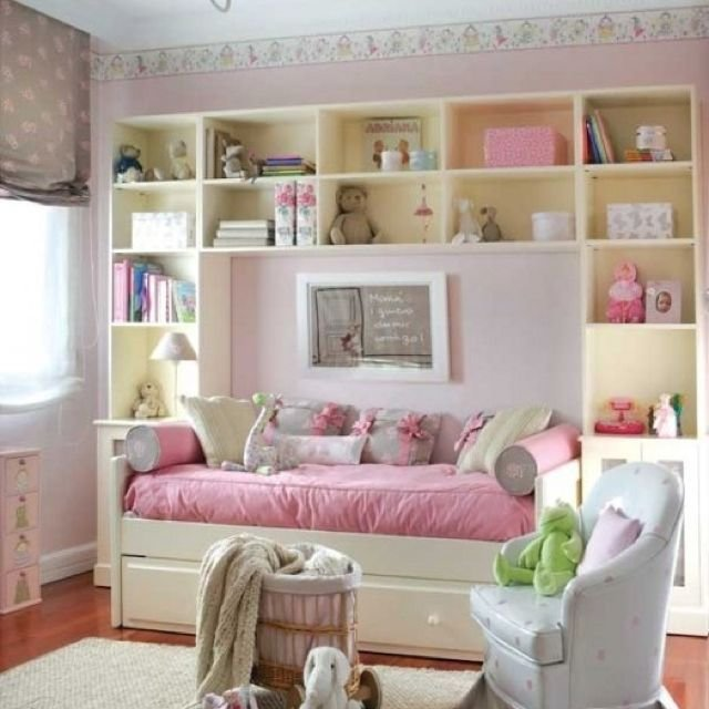 Best 1000 Images About Playroom Guest Room Office Combo On With Pictures