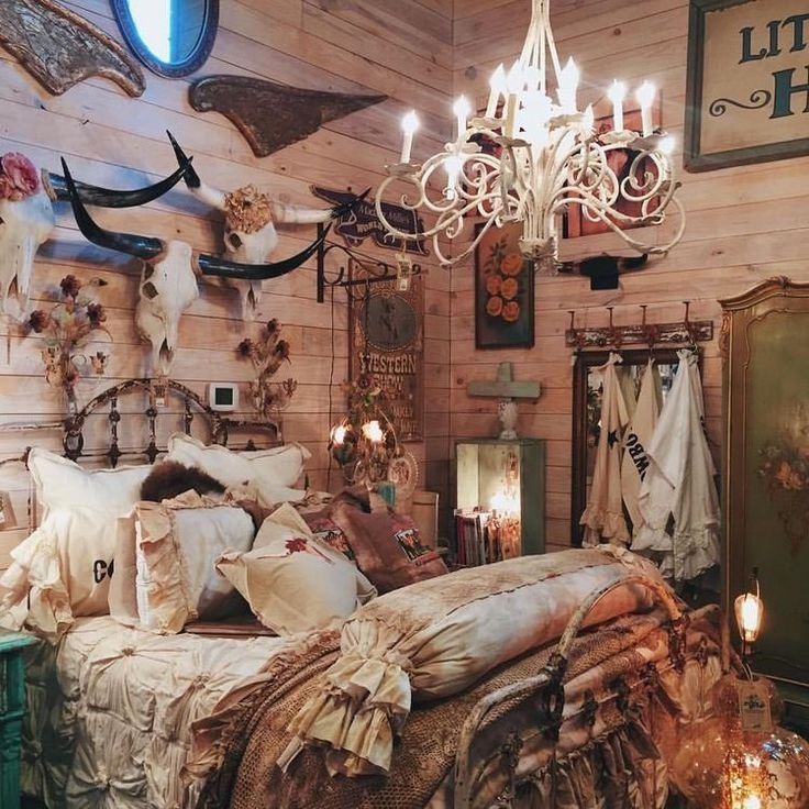 Best 25 Best Ideas About Gypsy Bedroom On Pinterest Gypsy With Pictures