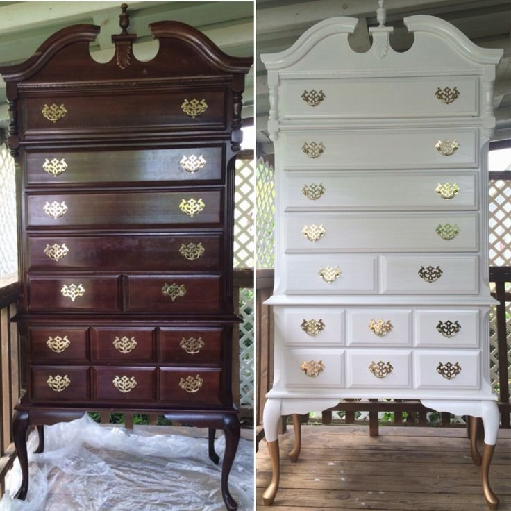 Best 20 Queen Anne Furniture Ideas On Pinterest With Pictures