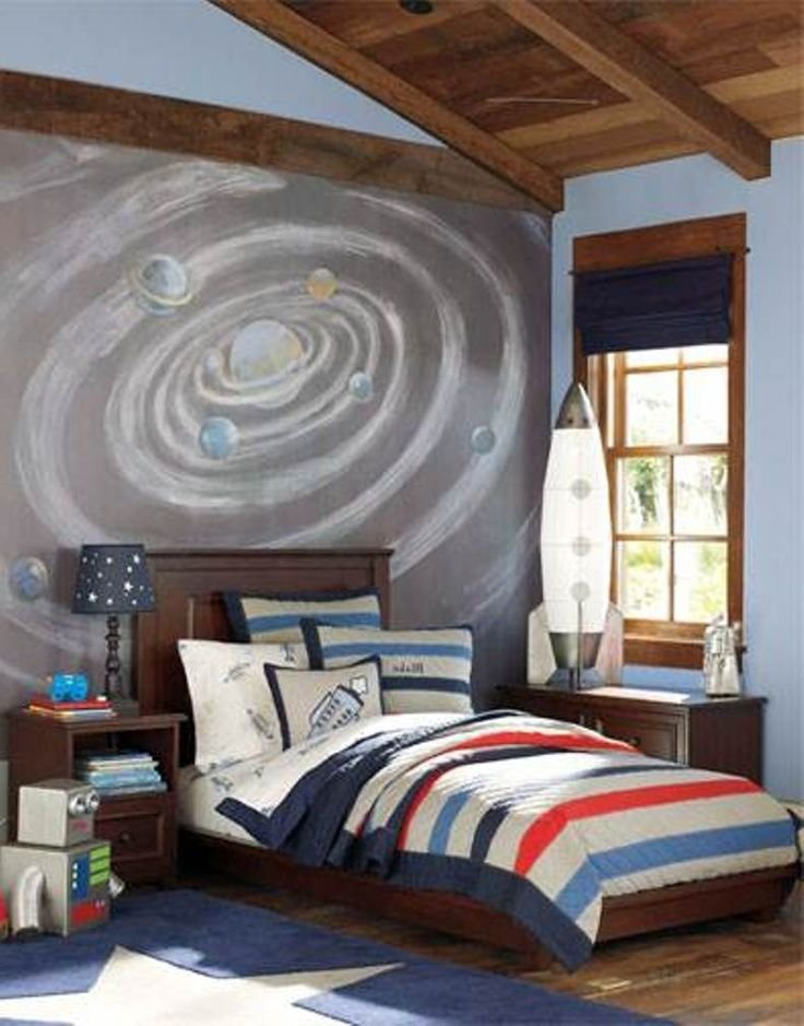 Best 25 Best Outer Space Bedroom Ideas On Pinterest With Pictures