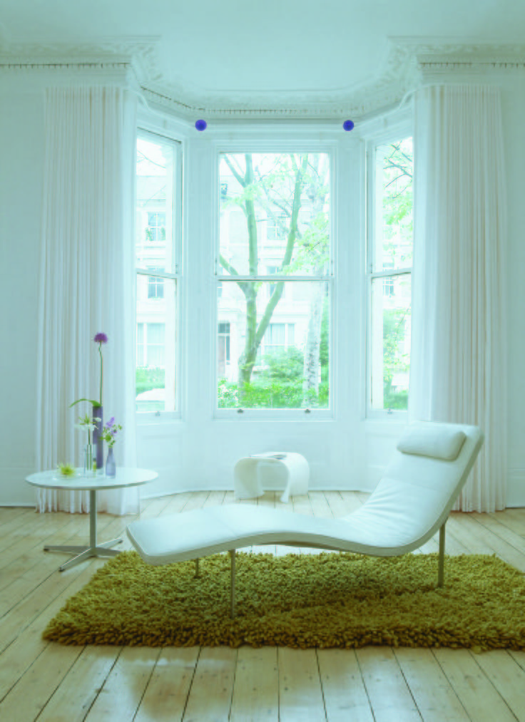 Best 25 Bay Window Pole Ideas On Pinterest Bay Window With Pictures