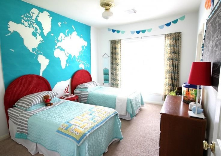 Best 1000 Bedroom Ideas For Couples On Pinterest Couple With Pictures