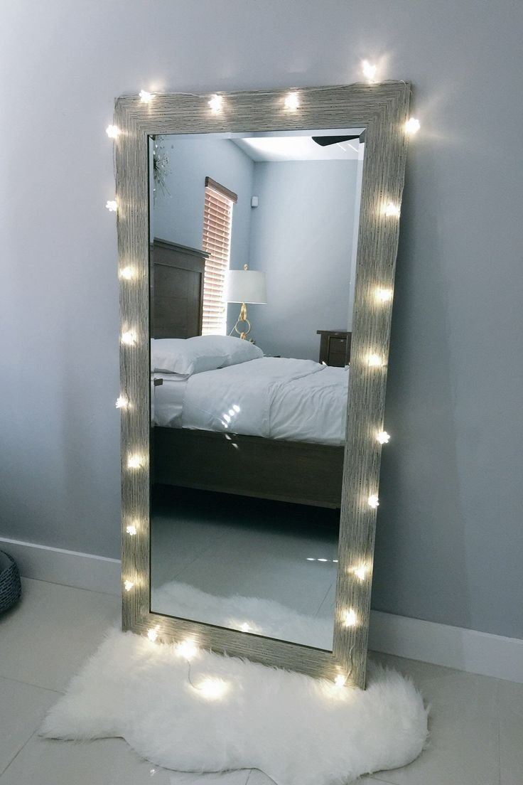 Best 25 Best Ideas About Bedroom Mirrors On Pinterest White Bedroom Decor Grey Bedrooms And With Pictures