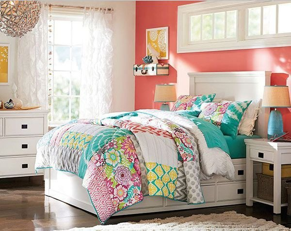 Best 25 Best Ideas About Girl Bedroom Paint On Pinterest Paint Colors Bedroom T**N Paint Girls With Pictures