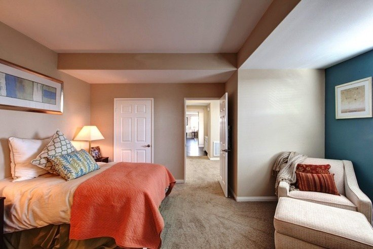Best 22 Best Images About Orange County Metro Apartments For With Pictures