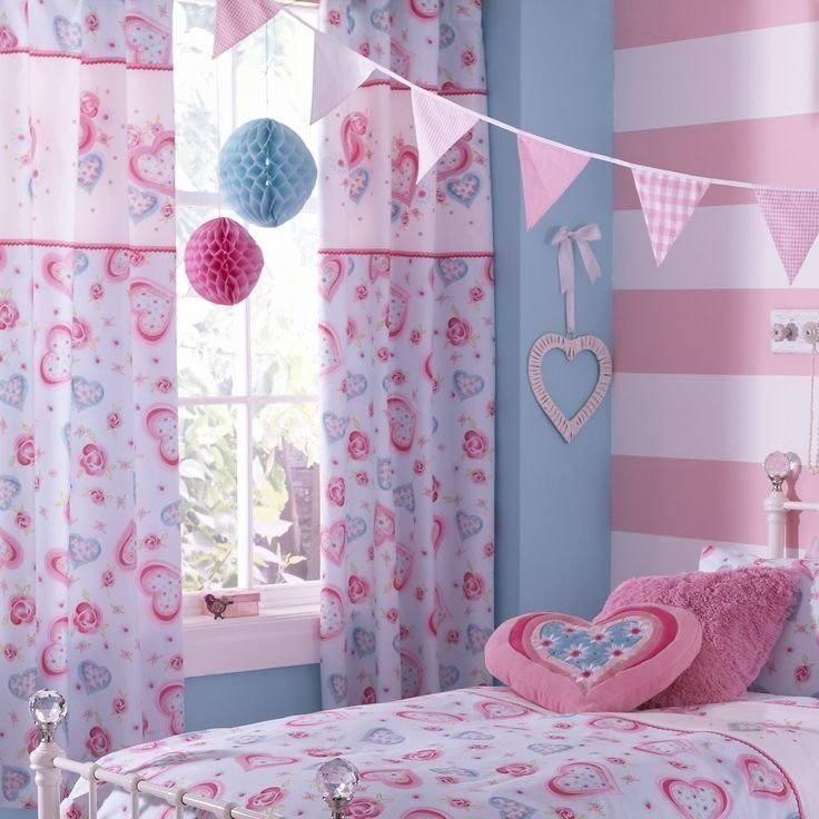 Best 17 Best Images About Rachelles Bedroom On Pinterest With Pictures