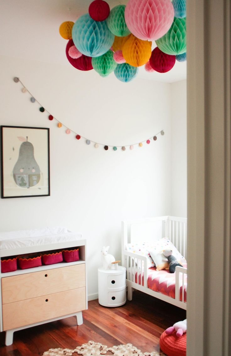 Best 1000 Ideas About Paper Lanterns Bedroom On Pinterest With Pictures