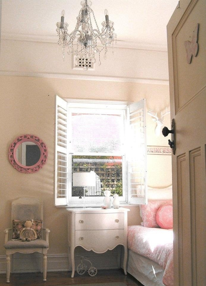 Best 19 Best Images About Girls French Shabby Chic Bedroom On With Pictures