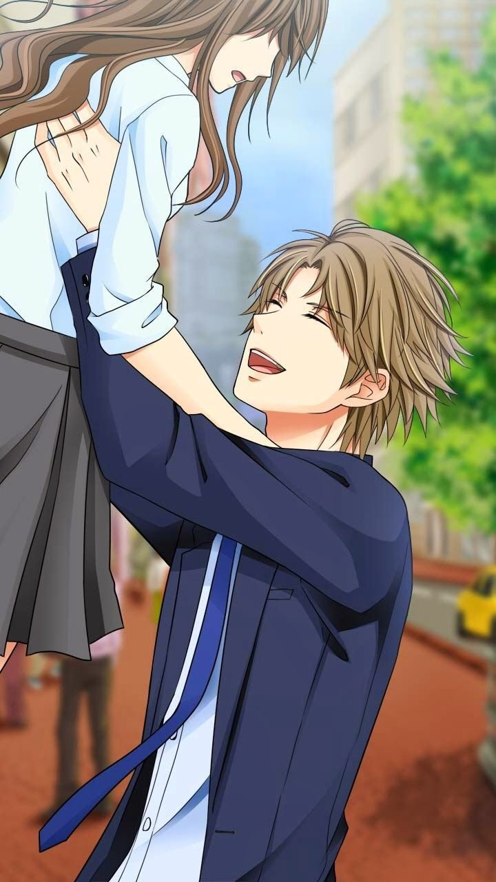 Best Our Two Bedroom Story Kaoru Google Search Otbs With Pictures