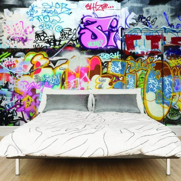 Best 1000 Ideas About Graffiti Wallpaper On Pinterest With Pictures