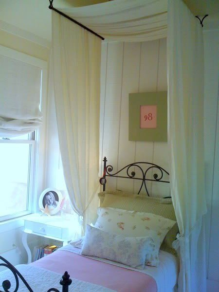 Best 25 Best Ideas About Curtain Rod Canopy On Pinterest Canopy Girls Room Curtains And Girls With Pictures