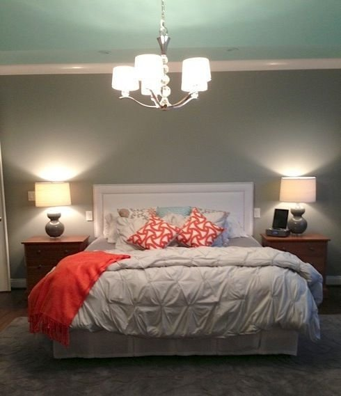 Best 25 Best Ideas About Grey Teal Bedrooms On Pinterest With Pictures