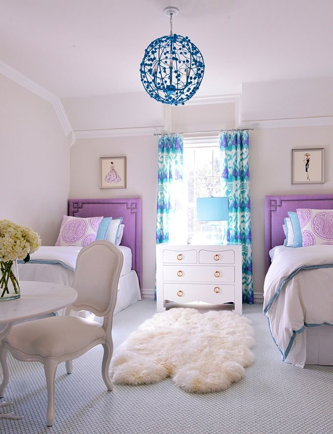 Best 1000 Images About Cute Girls Bedroom Ideas On Pinterest With Pictures