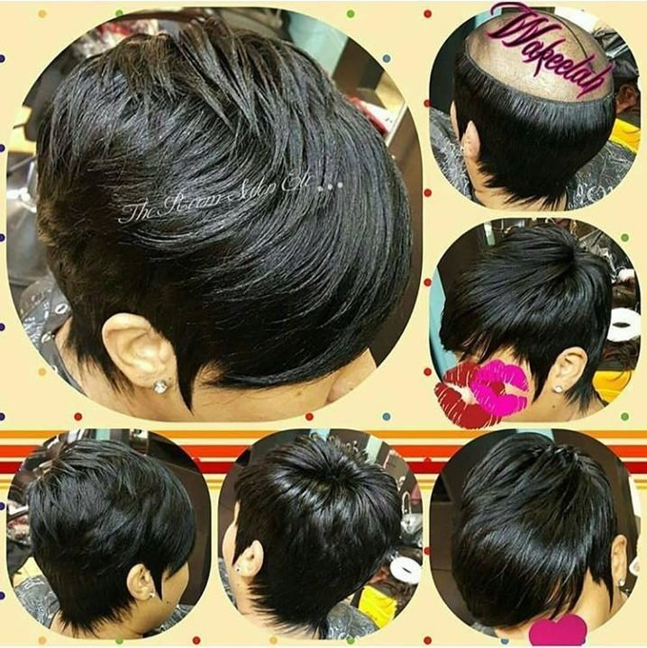 Free 1000 Ideas About 27 Piece Hairstyles On Pinterest Quick Wallpaper