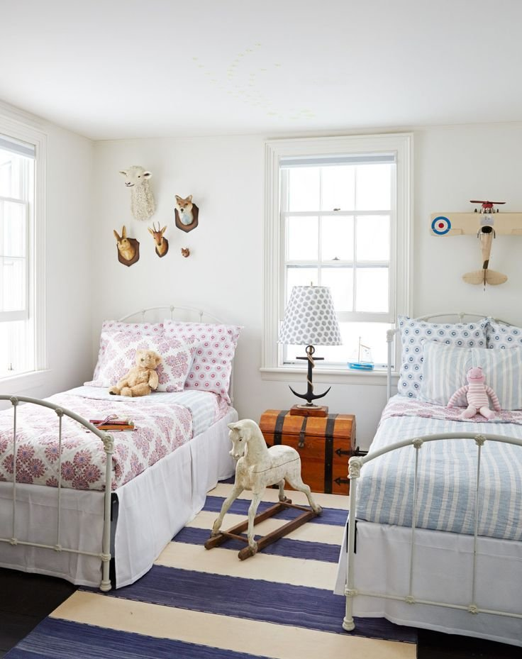 Best 1000 Ideas About Periwinkle Bedroom On Pinterest Focal Wall Bedrooms And Teal Headboard With Pictures