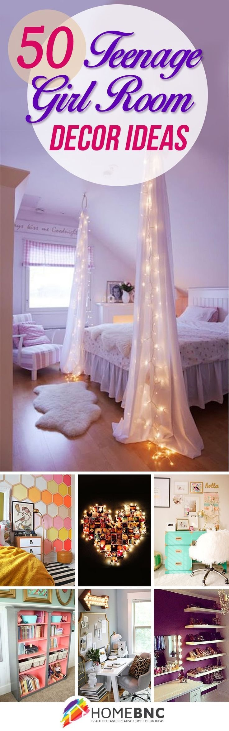 Best 25 T**N Room Decor Ideas On Pinterest T**N Girl With Pictures