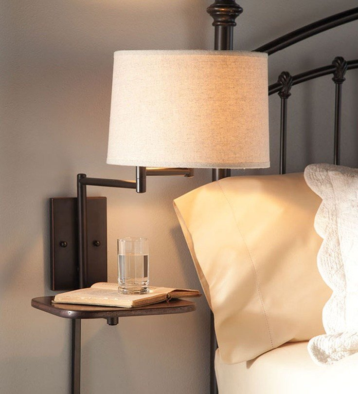 Best 25 Best Ideas About Wall Mounted Lamps On Pinterest With Pictures