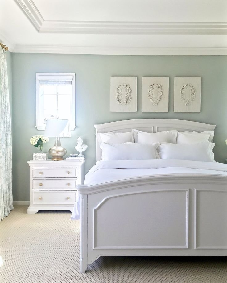 Best 25 Best Ideas About White Bedroom Furniture On Pinterest With Pictures