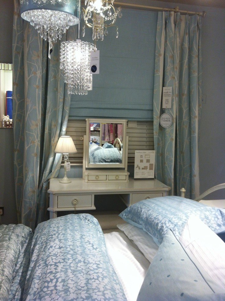Best Laura Ashley Duck Egg Bedroom Home And Decor Pinterest With Pictures