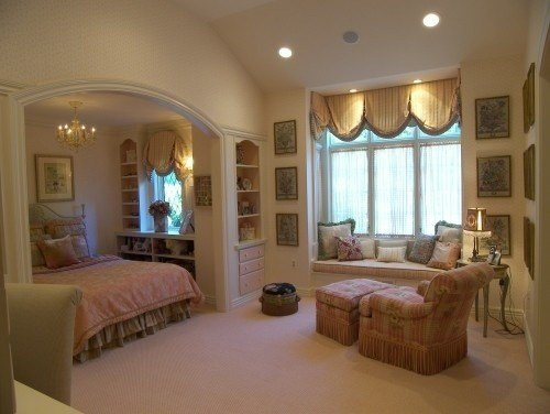 Best English Style Teens Bedroom Click Image To Find More With Pictures