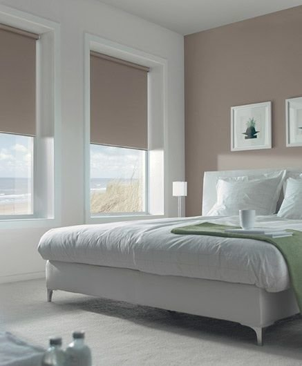 Best 25 Best Ideas About Bedroom Blinds On Pinterest White With Pictures
