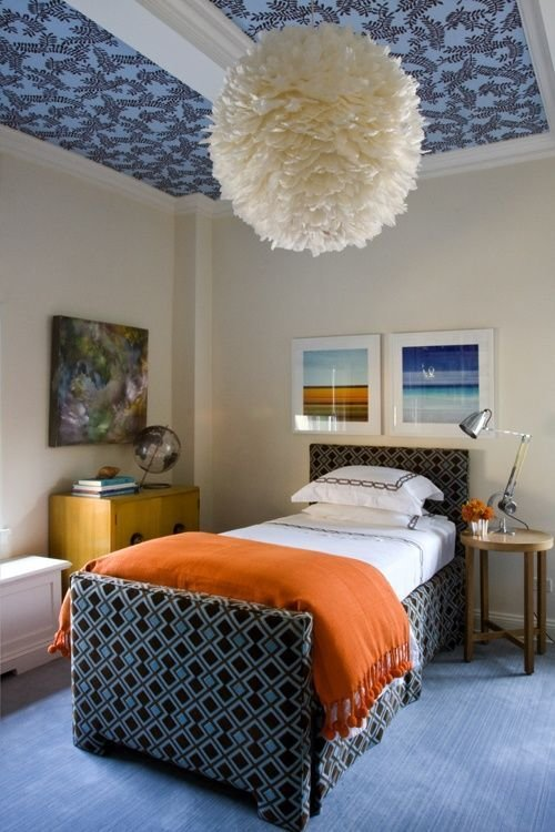 Best Fabric Ceiling Ideas For Kids Room Ceiling Rooms With Pictures