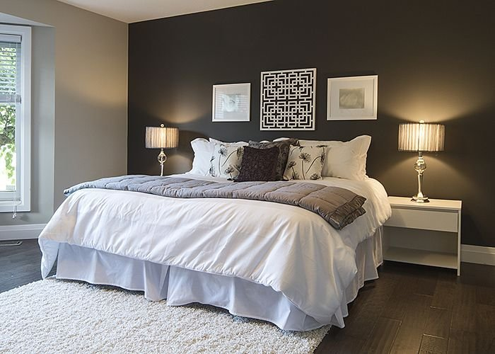Best 1000 Images About Btsh Staged Bedrooms On Pinterest With Pictures