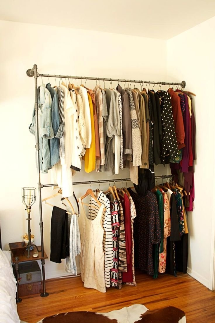 Best 20 No Closet Solutions Ideas On Pinterest No With Pictures