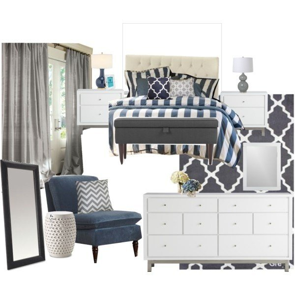 Best 1000 Images About Navy Gray On Pinterest Grey With Pictures
