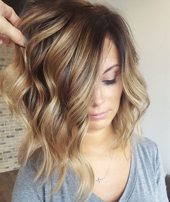 Free 25 Best Ideas About Sandy Brown Hair On Pinterest Light Wallpaper