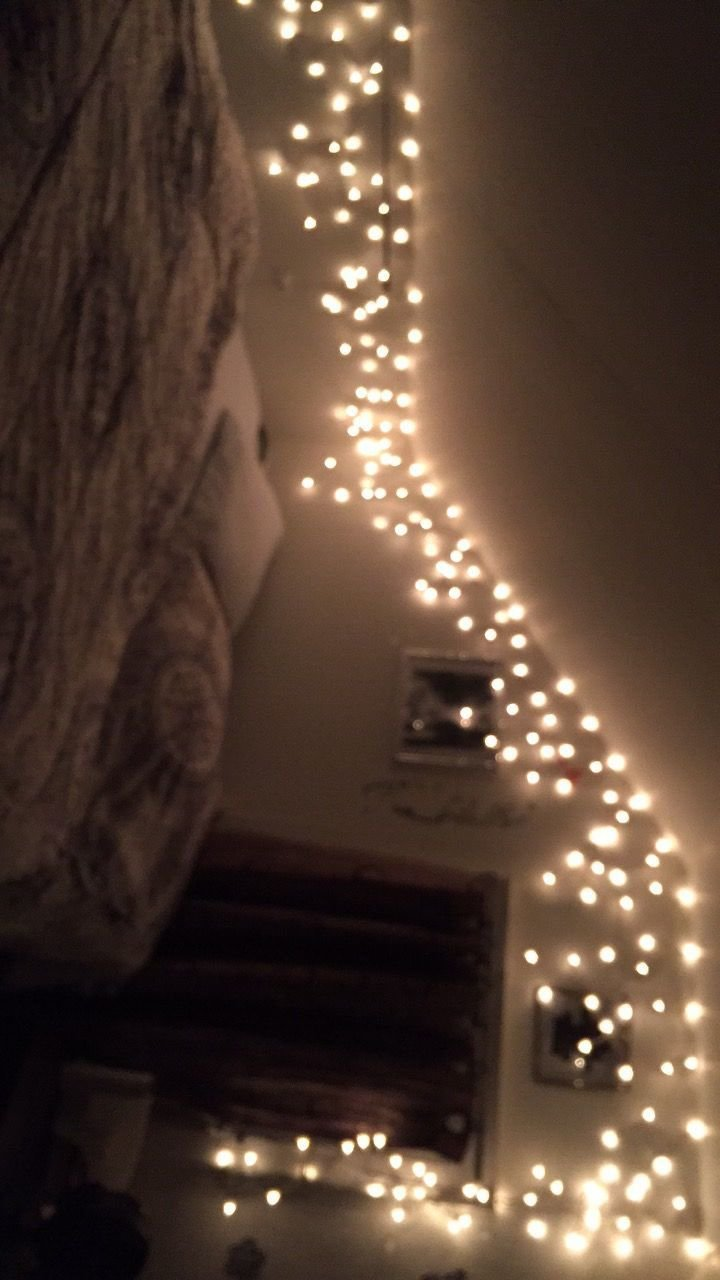 Best 1000 Ideas About Icicle Lights Bedroom On Pinterest With Pictures