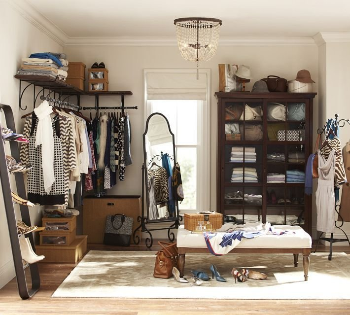 Best The 13 Best Images About Diy Dressing Room Ideas On With Pictures