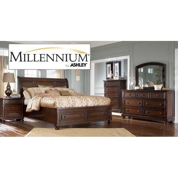 Best 1000 Ideas About Ashley Furniture Bedroom Sets On With Pictures