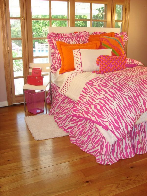 Best 17 Best Images About Orange And Pink Rooms On Pinterest With Pictures