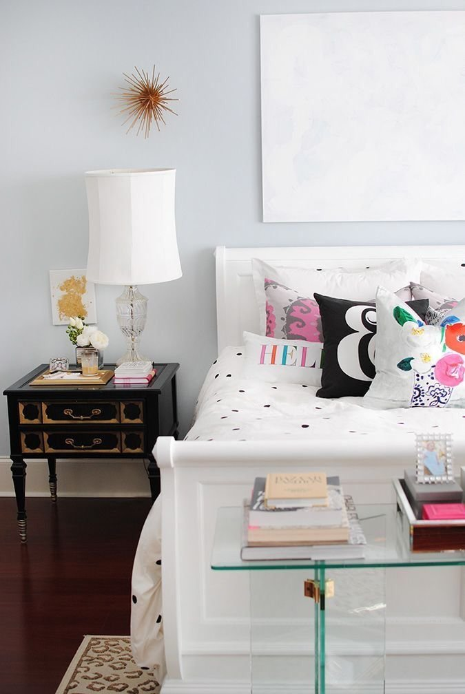 Best 25 Kate Sp*D* Bedding Ideas On Pinterest Kate With Pictures