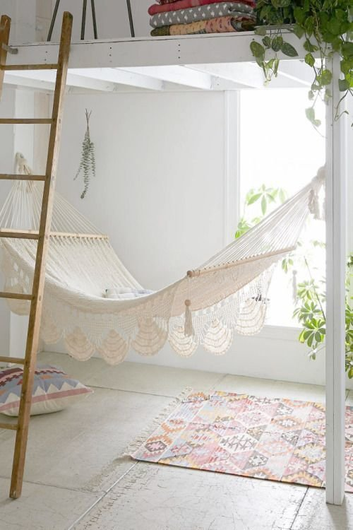 Best 25 Bedroom Hammock Ideas On Pinterest With Pictures