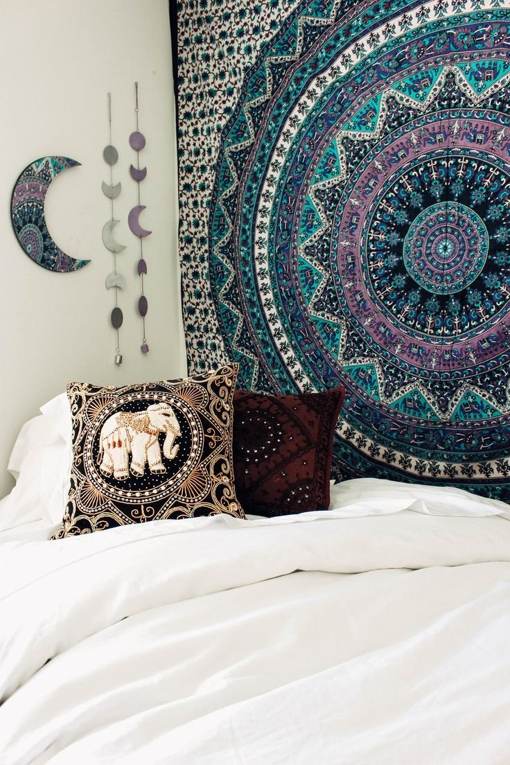 Best 25 Tapestry Bedroom Ideas On Pinterest Tapestry With Pictures