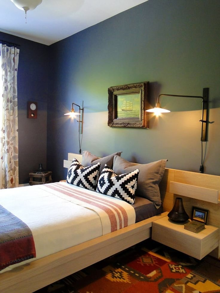 Best 1000 Ideas About Bedroom Sconces On Pinterest Bedroom With Pictures