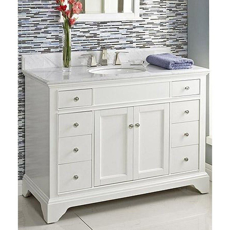 Best Bedroom Vanity Woodworking Plans Woodworking Projects With Pictures