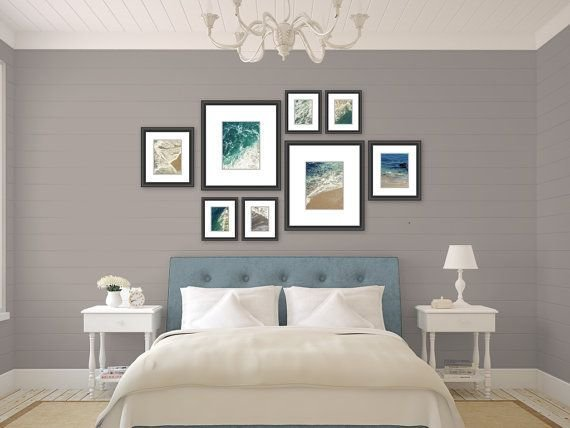 Best 25 Best Ideas About Wall Frame Layout On Pinterest With Pictures