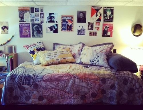 Best 17 Best Images About Uni Room Ideas On Pinterest T**N With Pictures