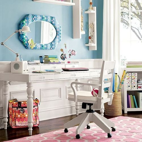 Best 1000 Ideas About T**N Desk Organization On Pinterest With Pictures