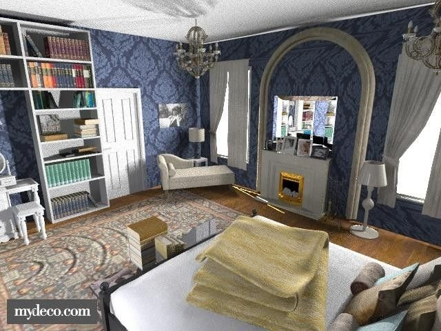 Best 25 Best Ideas About Blair Waldorf Bedroom On Pinterest With Pictures